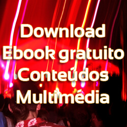 banner-ebook-conteudos-multimedia