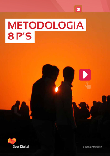 banner-ebook-metodo
