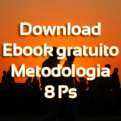 banner-ebook-metodologia-8ps-beat-digital