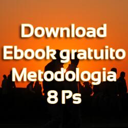 banner-ebook-metodologia-8ps-beat-digital