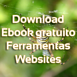 banner-ebook-websites-beat-digital