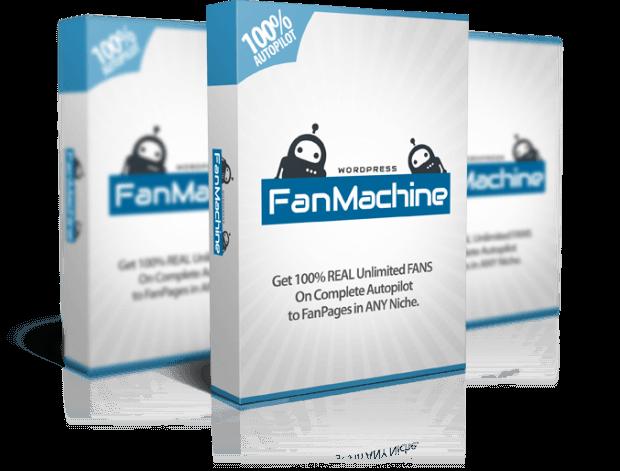 fan-machine-banner