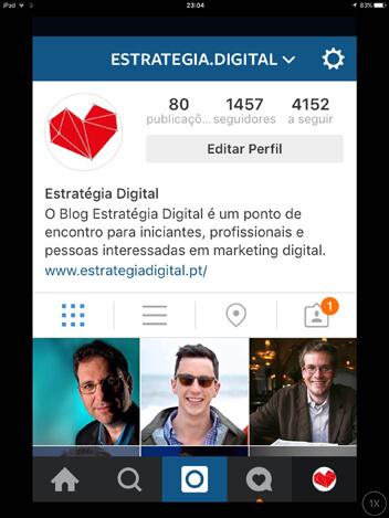 instagram-estrategia-digital-banner