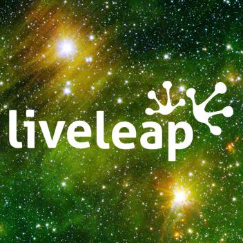 liveleap