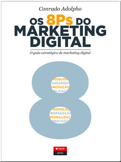 livro-8ps-do-marketing-digital-beatdigital