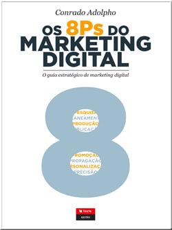 livro-8ps-do-marketing-digital-beatdigital