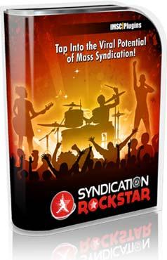 synrockbox