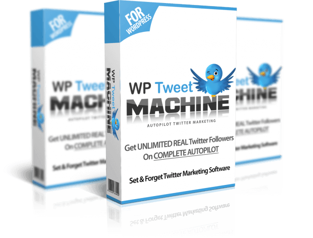 wptweetmachine-banner