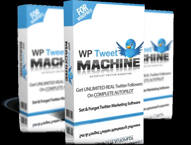 wptweetmachine-banner
