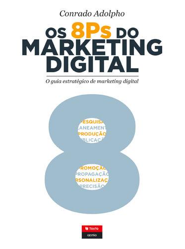 8ps-marketing-digital-conrado-adolpho