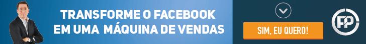 facebook-pro-ramon-tessman