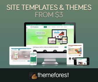 site-templates-themes-wordpress