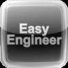 EasyEngineer