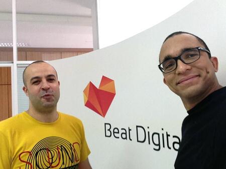 conrado-adolpho-beat-digital