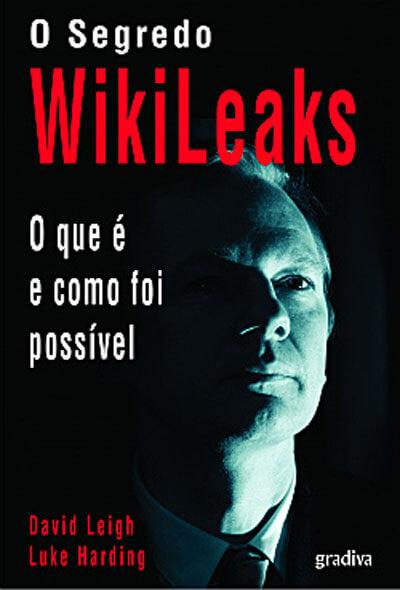 segredo do wikileaks - pequeno