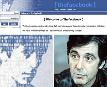 367.647-Al-Pacino-Facebook