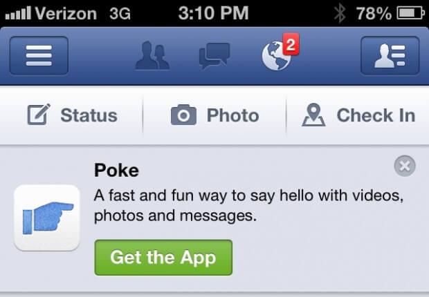 PokePromoiPhone