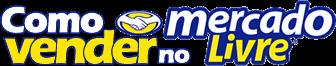 logo_blog22