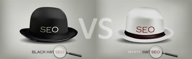 black-hat-seo-vs-white-hat-seo