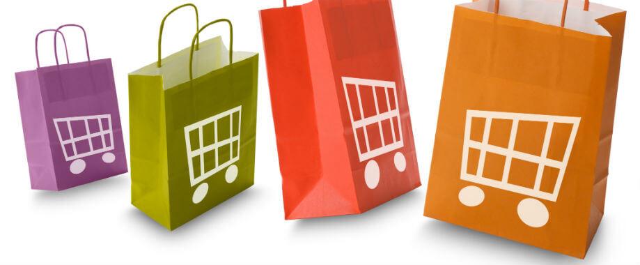 Criar Uma Loja Online Profissional Com Nopcommerce. Buy