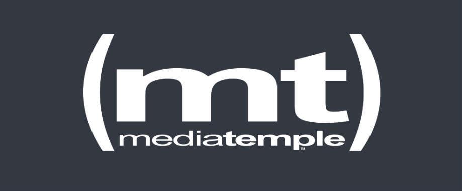 gerir site media temple