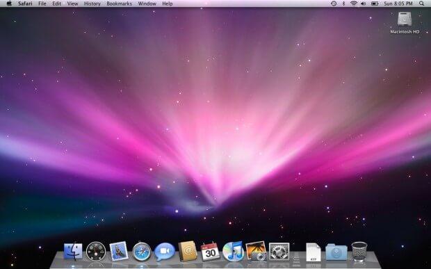 Mac_Desktop_II_by_dAchadea.png