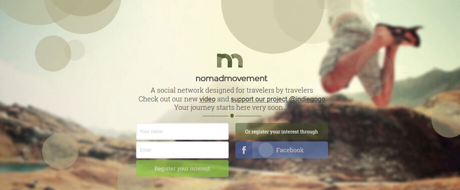 nomadmovement