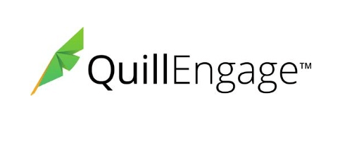 Quill-Engage-logo-March-2014