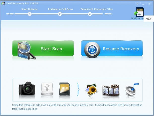 card recovery pro 1