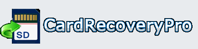 card recovery pro - banner
