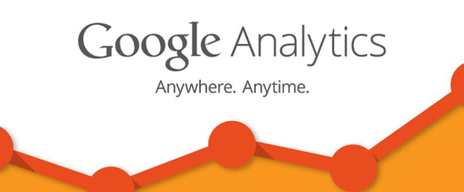 truques Google Analytics