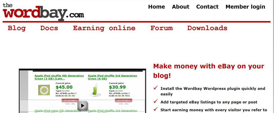 wordbay