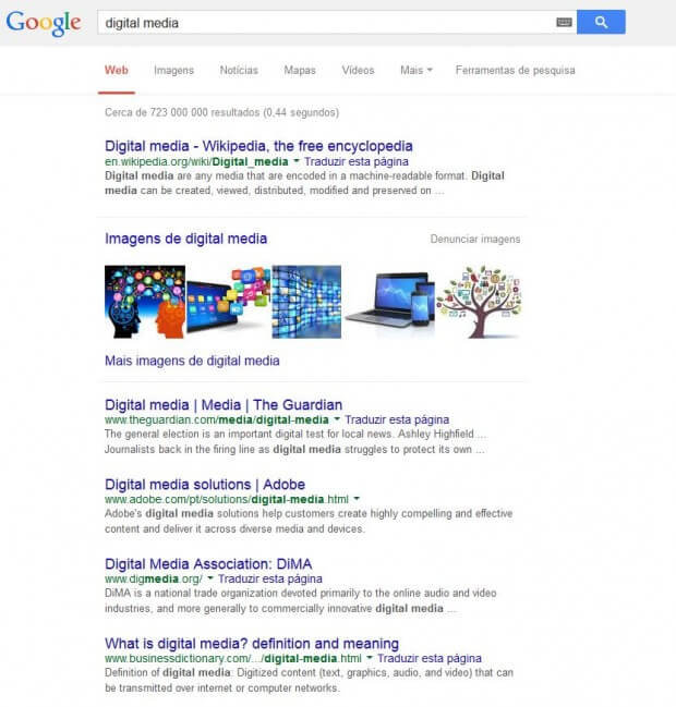 como funciona google trends 4