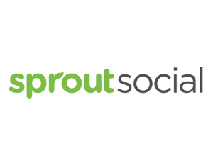 sprout01