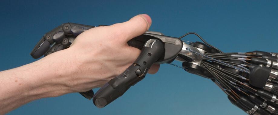 websites de tecnologia