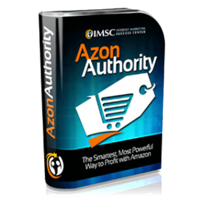 Azon-Authority
