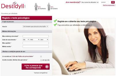 sexo portugal site encontros portugal