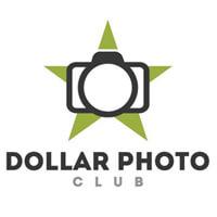 dollar photo club
