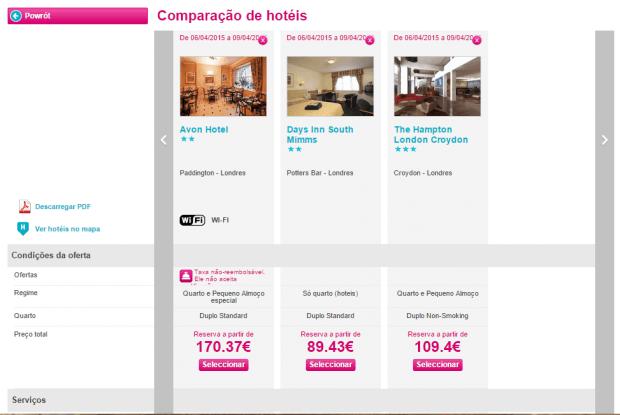 hotelopia 3