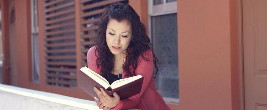 livros para jovens