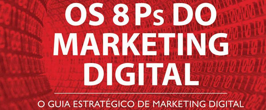 8ps-do-marketing-estrategia-digital