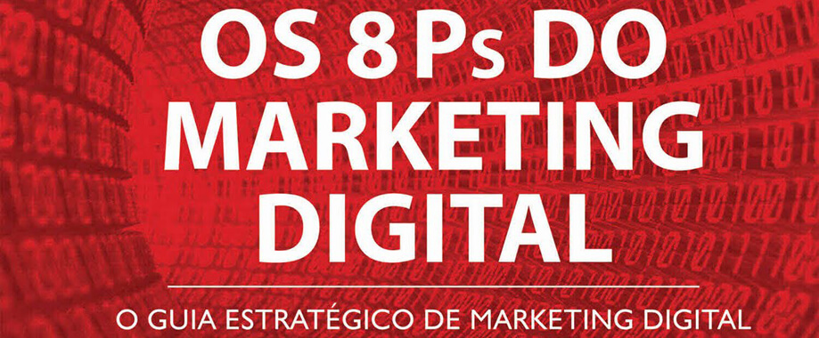 8ps-do-marketing-estrategia-digital