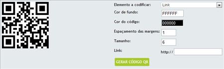 código qr3