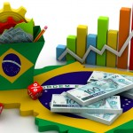 Quase 50% dos brasileiros usa o comércio eletrônico