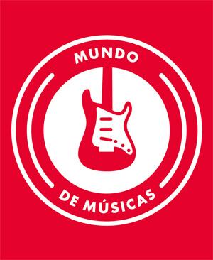 banner-side-musicas