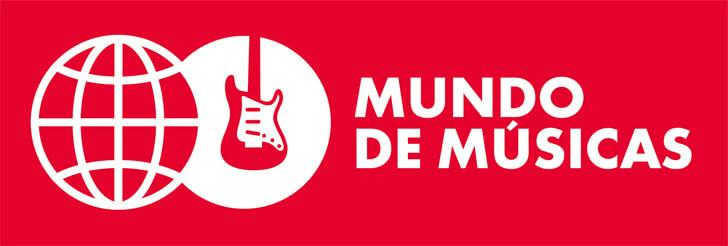 banner-slider-musicas