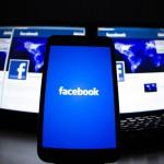 O que aparece no feed do Facebook é você que decide