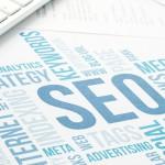 Guia de SEO para todos os novatos de Marketing Digital
