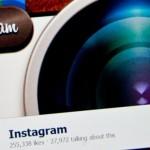 Como guardar uma foto do Instagram em alta qualidade?