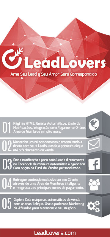 lead-lovers-negocio